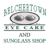 Belchertown Eye Care & Sunglass Shop